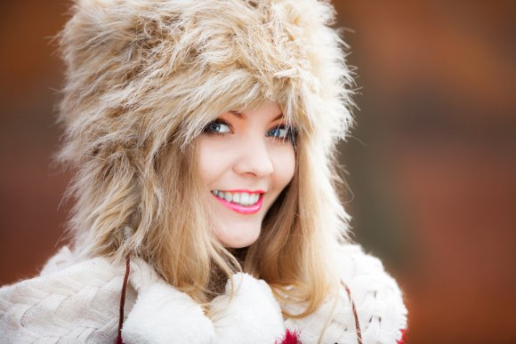 Tips for wearing luxury furs in Chicago